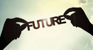 future-shadow-510.jpg